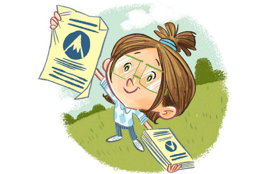 Fund-Raising Fears